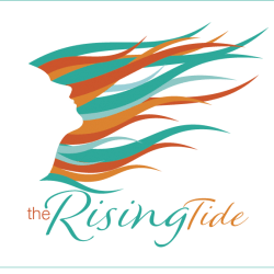 We are Rising Tides
